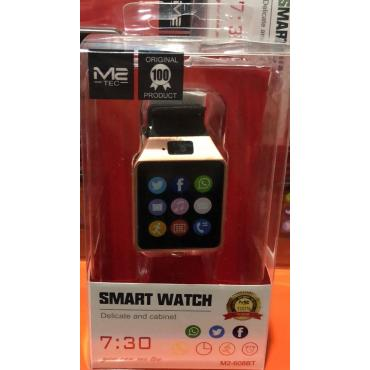 Smart Watch - M2-608BT